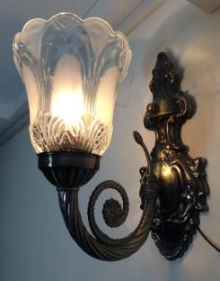 Jhoomer light price in bangalore dating