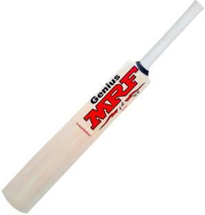 fc5cbc1323a Slazenger V1200 English Willow Cricket Bat - Buy Slazenger V1200 ...