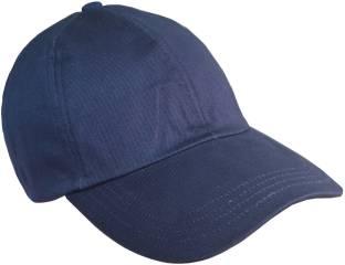 73c7d8a468b9f Kook N Keech Embroidered Star Wars Cap - Buy NAVY BLUE Kook N Keech ...