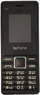 Lephone K11
