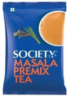 Society Primex Instant Masala Tea Pouch