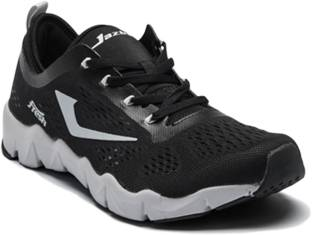 d1f43821f8 Aadi Black Sports Running Shoes Running Shoes For Men - Buy Aadi ...