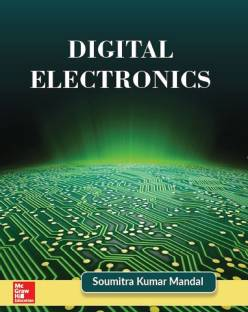 Digital Electronics and Integrated Circuits 2nd Edition: Buy Digital