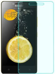 Nectar Tempered Glass Guard for Lenovo Vibe K5 Note