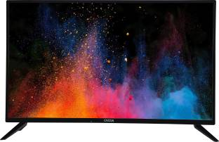 ONIDA KY Rock 80.01 cm (31.5 inch) HD Ready LED TV