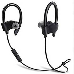 187a9b7574f am international company JBL 999 Bluetooth Headset with Mic Price in ...