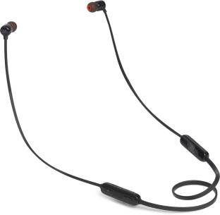 JBL e25btblk Bluetooth Headset with Mic Price in India - Buy JBL ... 05979ebd9b