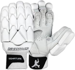 8ecedd215 Spartan sda Batting Gloves (Free Size