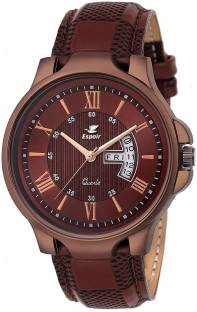 Espoir ES2615 Day And Date Functioning High Quality Watch