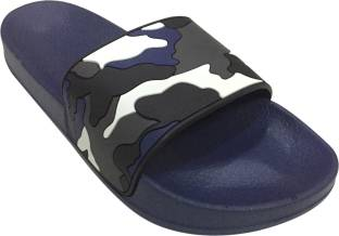 huge discount ad953 a4925 HOCKWOOD Slippers