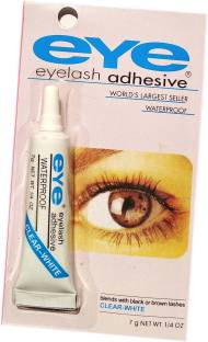 fa3a6606ac2 Beauty Studio Eyelash Glue Stick Type - Price in India, Buy Beauty ...