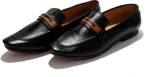 fd4e66c292147 Hush Berry Class Professional Bow Tassel Loafer Shoes For Loafers ...
