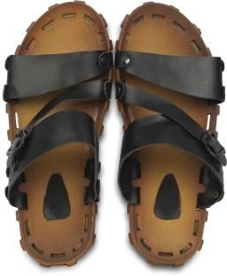54cf9d6f280fa Domestiq Stylish casual Flip Flops - Buy Domestiq Stylish casual ...