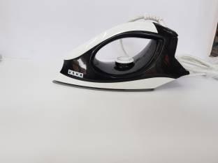USHA Ei 3702 1000 W Dry Iron