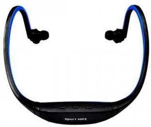 Suroskie Mini Digtal Mp3 Player 16  GB MP3 Player