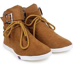 Ten Tan Suede Uggs Boots For Women Buy Brown Color Ten Tan Suede