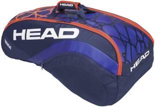 d550dd9faf3a Head CORE 9R SUPERCOMBI Kit Bag - Buy Head CORE 9R SUPERCOMBI Kit ...
