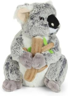 Carl Dick Stuffed Animal Koala Bear Plush Toy Soft Toy 12 Inch