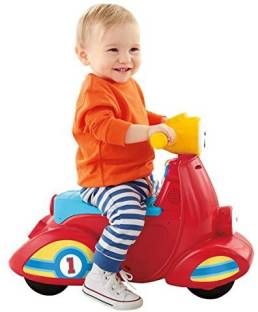 Fisher Price Power Wheels Ford Mustang Power Wheels Ford Mustang