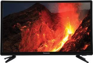 Panasonic TV - Buy Panasonic Televisions LED TV Online at