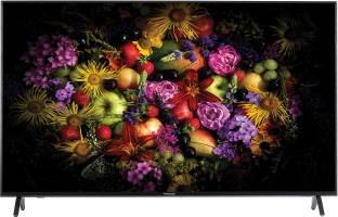 Panasonic FX730 Series 123 cm (49 inch) Ultra HD (4K) LED Smart TV
