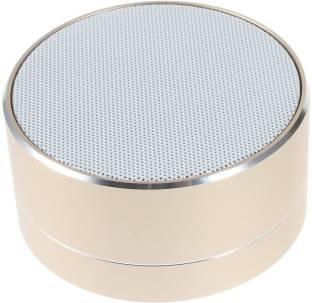 cb8ce3a9e46 Buy Target SP-6 Portable Bluetooth Speaker Online from Flipkart.com