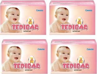 Curatio Tedibar AHT038