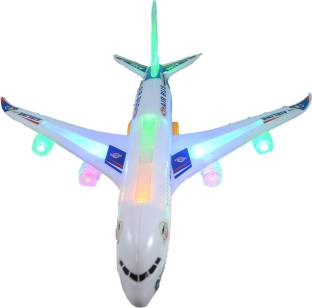 Hogan Wings Airbus A380 Singapore Airlines, Scale 1:200 With