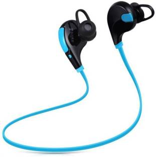 8277e926adf JUSTO headphone FOR Android and IOS Device Bluetooth JSH051 Bluetooth  Headset with Mic