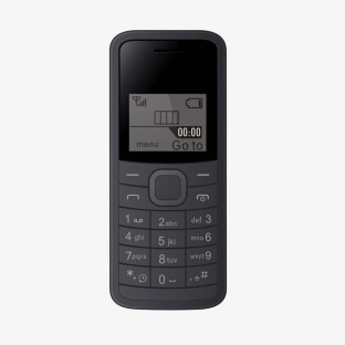 samsung e1190 online at best price only on flipkart com rh flipkart com Samsung E1200 Harga Samsung E1190