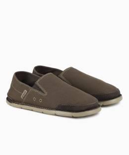 00b387123e6c23 Bata Super Match Men Canvas Shoe For Men - Buy White Color Bata ...