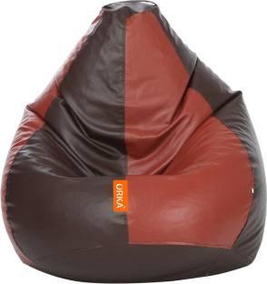 Surprising Sicillian Comfy Bean Bags Refill 1 Kg Bean Bag Filler Price Pdpeps Interior Chair Design Pdpepsorg