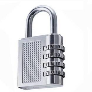 2c0631ec69b Locks - Buy Locks Online at Best Prices In India | Flipkart.com