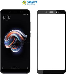Redmi Note 5 Pro Black 64 Gb Online At Best Price On Flipkart Com