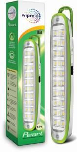WIPRO PEARL Lantern Emergency Light