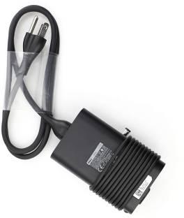 Dell New Original LA90PM170 USB-C AC Adapter TDK33 0TDK33 20v/12v/9V