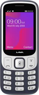 b2719589457 Lava Mobile Phones  Buy Lava Mobiles (मोबाइल) Online at Lowest ...