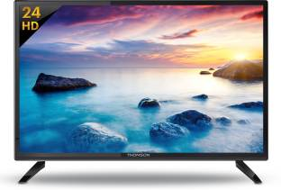 24 Inches Led TV - Buy 24 Inches Led TV Online at India s Best ... e4728d098b