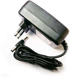 TechWiz TechWiz,India 12V 1A DC Power Adapter, Supply, Charger, SMPS