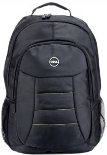 Nike All Access Fullfare 26 L Laptop Backpack Black - Price in India ... 1b9ddc1a7c378
