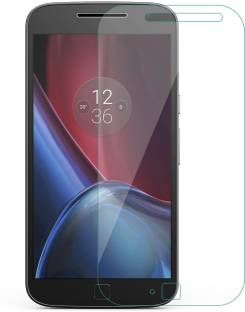 BD Tempered Glass Guard for Full Screen Samsung Galaxy S8