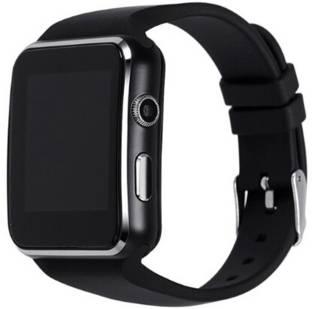 RCE MI2 Bluetooth Heart Rate Smart fitness Band Tracker Smartwatch