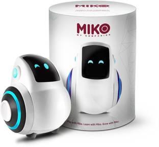 Emotix Miko - Companion Robot
