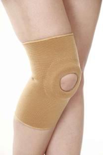 ADIDAS Knee Support Knee Support (M) - Buy ADIDAS Knee Support Knee ... c0ec2257f8c