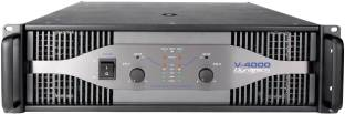 Ahuja TZA-4000EM AV Power Amplifier Price in India - Buy Ahuja TZA