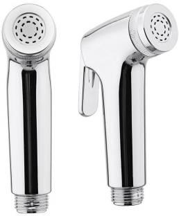 Salonica Health Faucet Shower Toilet Jet Spray Set of 2Pcs Health  Faucet