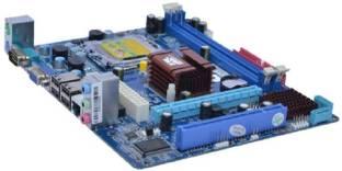 Intel DG41RQ Motherboard - Intel : Flipkart com