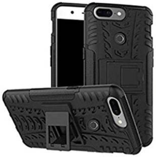 ARCMOBI Back Cover for Huawei Honor 7C (TYRE CASE)