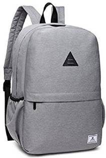 7c3c0ea037d Nike Ultimatum Utility Thunder Graphic 30 L Backpack Green Grey ...