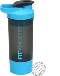 Jaypee Plus Fit Gym Bottle 750 ml Shaker